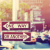 One Way Or Another ♥