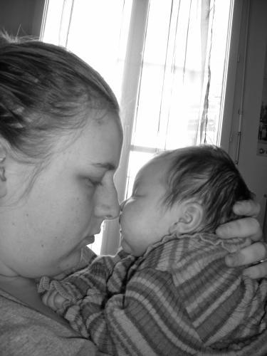 Blog de maman-heureuse-2008
