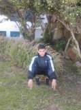 Photo de reforso