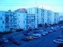 Photo de montaana-83