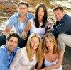 serie--friends