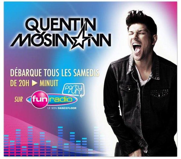 Fun Radio !!!