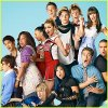 glee-rpg-new-directions
