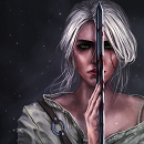 Photo de Cirilla-Riannon