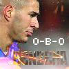 Ol-Benzema-Officiel