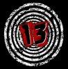 Bloody-13-Vampyr