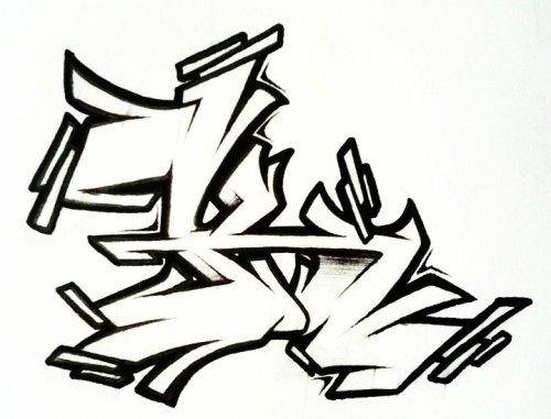 Kedar paper !