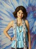 Photo de Selena-Gomez-Copie
