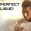 Perfect-ligue1