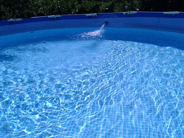 congés d été...youpi!!
