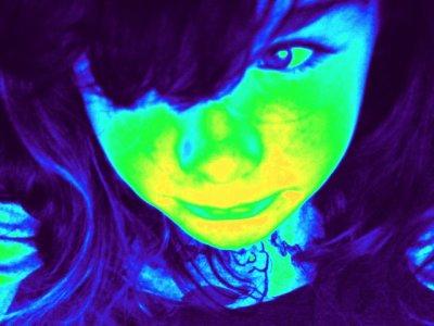 facebook aurore louise martens