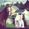 Sunday15Forever