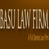 Houstontrafficlawyer