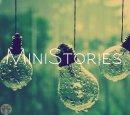 Photo de MiniStories