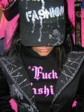 Photo de notorious-girlz