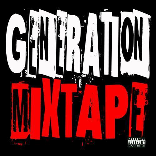 Génération rap C-fran