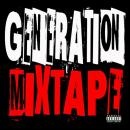 Photo de generation-mixtape