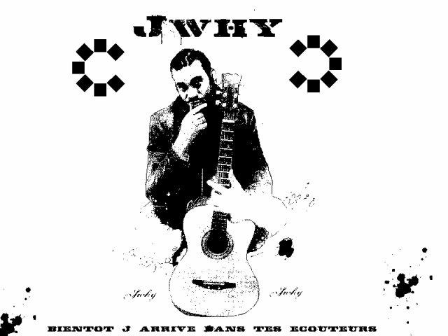 JWHY- OFFICIEL