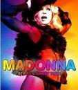 Photo de x33-Madonne-Madonna-x33