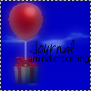 Photo de JoUrNaL-AniMal-CroOsSinG