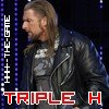 Photo de HHH--The-Game
