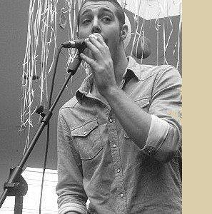 Jonathan Roy . ♥