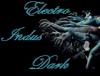 ElectroIndusDark-video