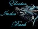 Photo de ElectroIndusDark-video