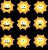 xFunny-Sunx