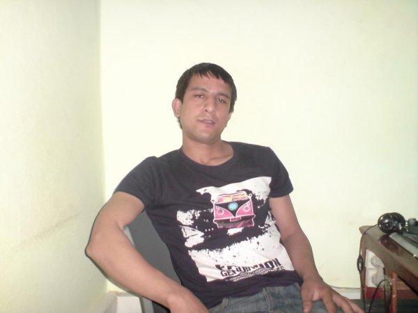 c Moi 2012