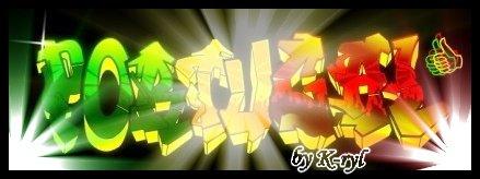 ☆☆☆☆PO0RTUGAAL ☆☆☆☆