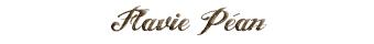 """__________ + """"L'actualité de Victoire et Flavie"""""""