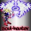 soul-heater
