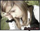 Photo de FruityxCORE