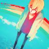 Kida - Fukkireta ♪