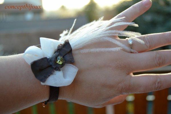 bracelet delsol!!