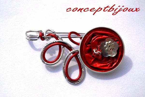 broche what else rouge