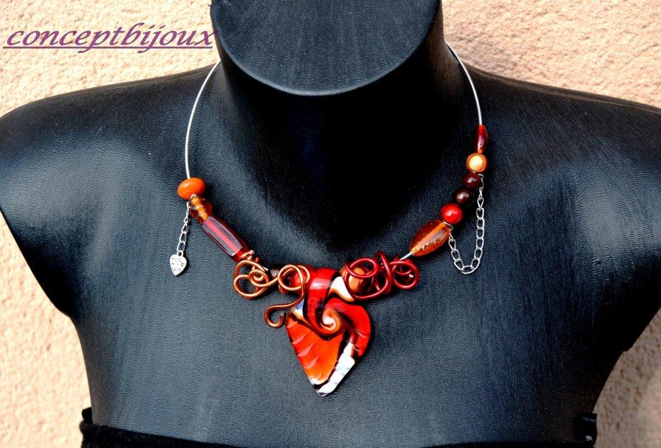 concept-bijoux