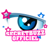 Secretbuzz-officiel