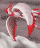 Dragon et Brise