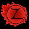 ZoeL304