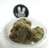 LEAF2GO:  Canadian Cannabis Dispensary - Buy Online Mail Order Marijuana