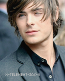 Photo de x-telement-zac-x