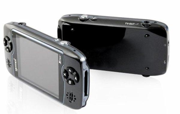 Gemei X760+ (2009)