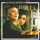Photo de narcissa-bellatrix