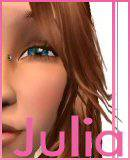 Julia... Saisons 3 & 4