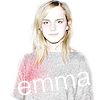 Strawberry-Emma