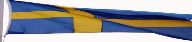 | KRisspRöllS ! |  dossier sur la Suède en 5 articles rattaché aux chroniques | stratosfères |, | politikment korekt | et | o |