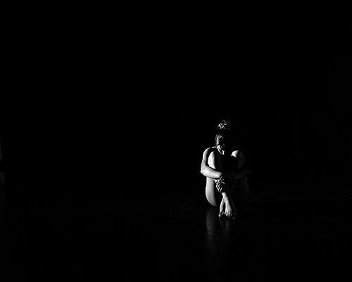 | noir désir | dossier de 5 articles sur le viol (collectif), rattaché aux chroniques | stratosƒeres |, | bulle! | & | politikment korekt |