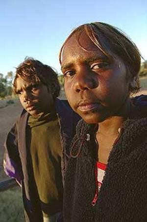 | chroniques du mutanT | localisation : australia